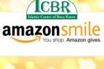 ICBR amazon smile pic copy