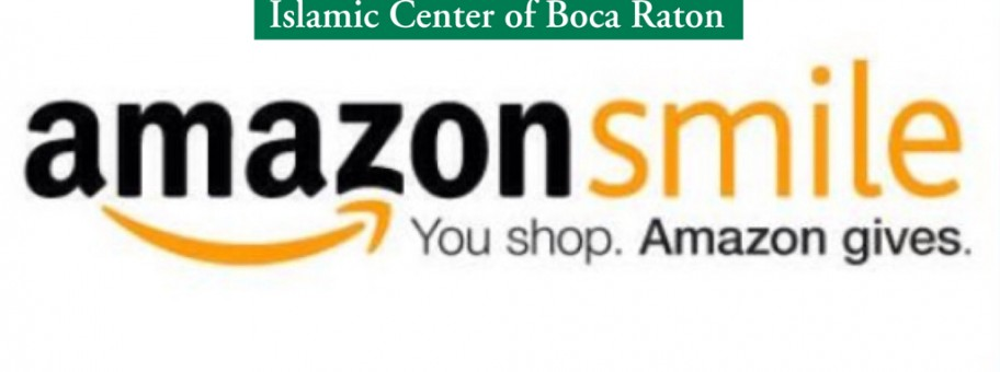 ICBR amazon smile pic copy