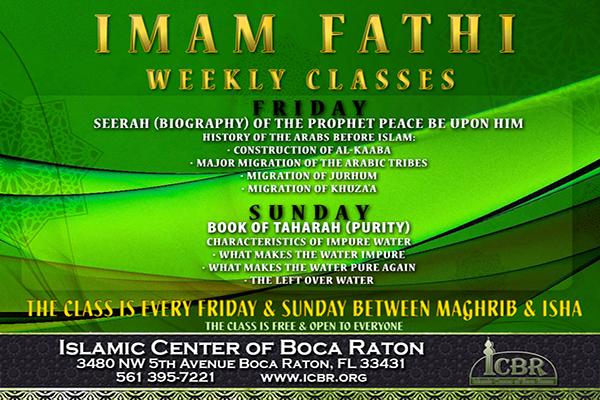 imam-calsses-09282016-slide