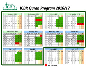 school-calendar-2016-2017.png (3013×2331)