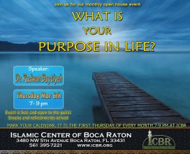 What is your purpose in life V2 copy