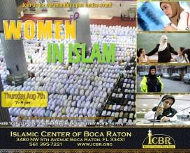 Open House Aug Women in Islam 4 copy