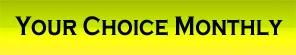 Your Choice2