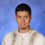 Mounir Bourkiza