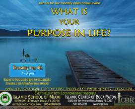 Open House Jun 2015 What is your purpose in life copy