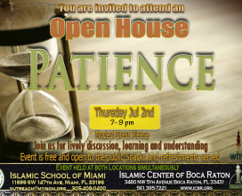 Open House Patience July 2015 copy