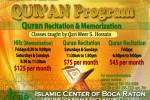 Quran Program