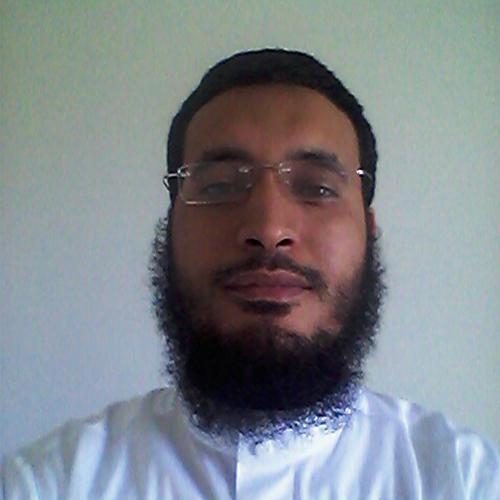 Sheikh Hicham Fartaouche