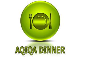 Aqiqa Dinner copy