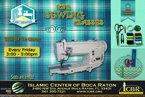 ICBR Sewing Class New slide