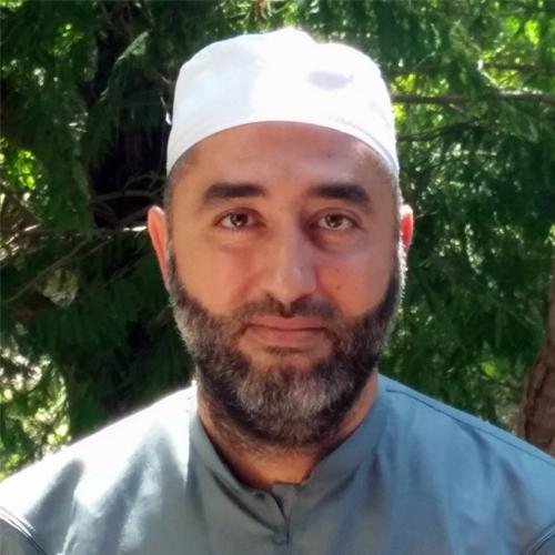 Imam Fathi