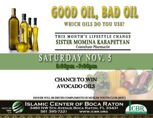 good-oil-bad-oil