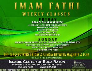 imam-calsses-12082016