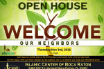 open-house-welcoming-our-neighbors-oct-2016