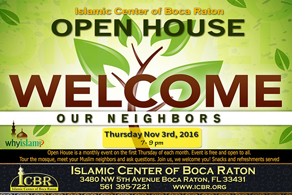 open-house-welcoming-our-neighbors-oct-2016-slide