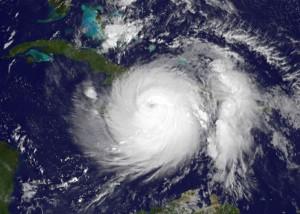 hurricane-matthew-news
