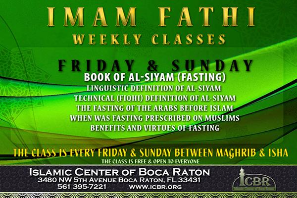 Imam Calsses 03292017 slide