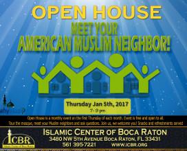 open-house-meet-your-muslim-neighbore-jan-2017