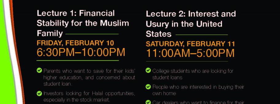 Islamic Finances Seminar by Dr. Main Alqudah (1) (1)