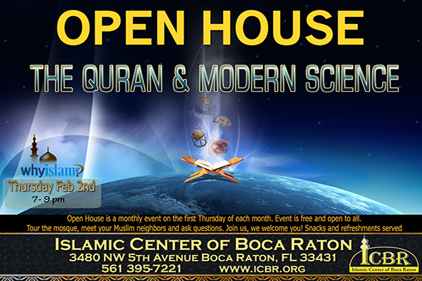 open-house-quran-science-slide