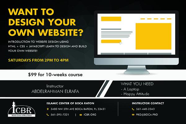 flyer-web-dev-class-final-ver2 Slide