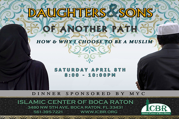 Daughters n Sons of Another Path Slide