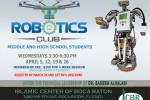 Robatics Club (2)
