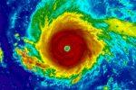 HurricaneIrma