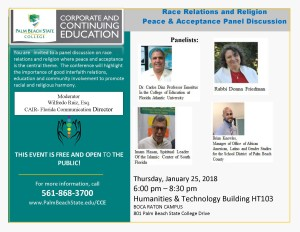 Interfaith Flyer - BR Campus 1-25-2018 updated_Page_1