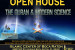 Open House Quran & Science Feb 2018